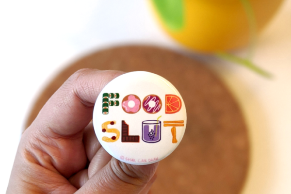 buttons-1600X2400-V_0002_food01