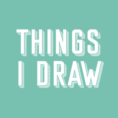New_Draw_Button_2